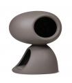 SG5202-GR Niche Design Grise Pour Chat United Pets