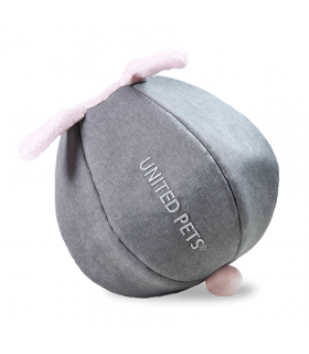 DF5222 Igloo Bunny Pour Chat United Pets