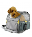 UPTU1501GR - GILDA PET CARRIER UNITED PETS