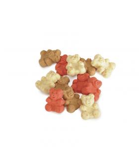 L628/A Friandises Petits Biscuits Oursons À La Vanille Camon