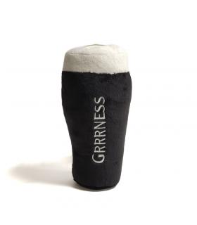 Jouet Verre de Bière Grrrness Catwalk