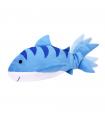 Jouet Requin qui Frétille Croci