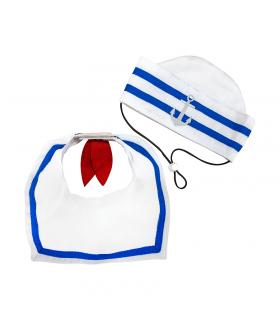 Ensemble Marin Pour chien Sea Cruise Croci