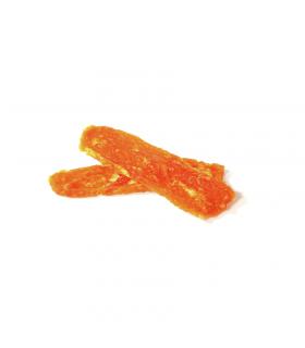 AE030 Friandises poulet séché pour chien Camon