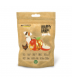 Friandises au poulet et à la pomme Happy farm Croci