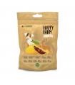 Friandises au cerf et à la mangue Happy farm Croci