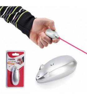 D718/C Souris Laser Pour Chat Camon