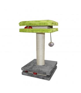 Griffoir jeu Sandwich interactive Double Fun Croci