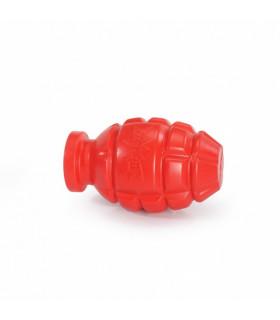 AD054/B Jouet Flottant Grenade Camon