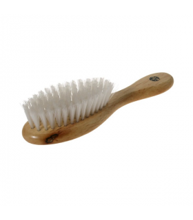 Brosse Wooden Handle Brush O lala Pets