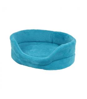 Corbeille Agga O lala Pets Turquoise A31
