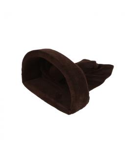 Sac de couchage Persian O lala Pets Brown A21