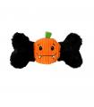 AH912 Os Halloween Camon