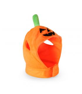 AH913 Cagoule pour Halloween Camon