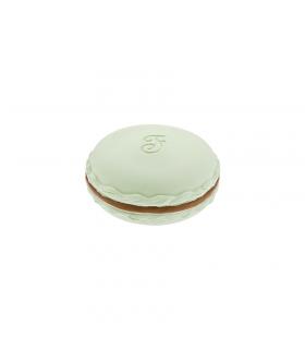 TP922 Coffret de 4 Jouets Macarons Ferribiella