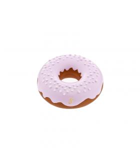 TP921 Coffret de 4 Donuts Ferribiella