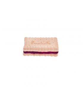 TP923 Coffret de 4 Jouet gâteaux Petit Beurre Ferribiella