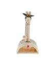 GTT721 Griffoir Girafe pour chat Ferribiella