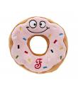 TP940 Jouet Donuts Pour Molosse Ferribiella