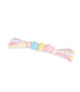 AD051/H Trio de Balles Pastel pour dent Camon