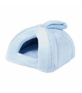 Dôme igloo bleu 04 O lalapets
