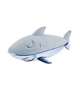 TP945 Jouet Requin Flottant Ferribiella