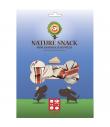 NS03 Mini Sandwich Club au Poulet Ferribiella