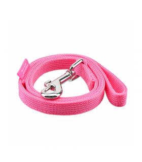 AL7368 Laisse Niki Pink Pinkaholic