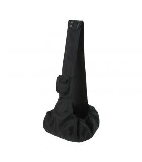 Sling Bag Happy Noir O lala Pets D35