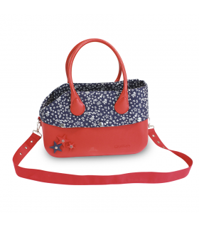Sac de Ville Red Star Croci