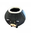 Igloo Animal Croci