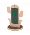 Griffoir Pour Chat Cactus Croci