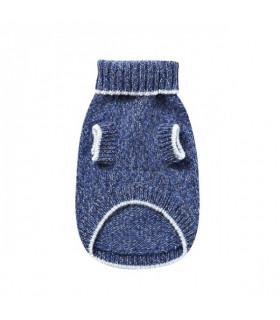 Pull LouisDog My Sweater Sailor Blue