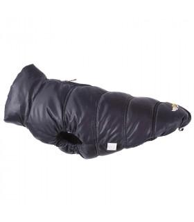 OW310 Doudoune Puppy Angel Light Weight LOVE PADDING(TM) Vest (Regular, Snap, Light) 999 BLACK