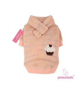 TS6751 Pull Pinkaholic Candy Mist Pink