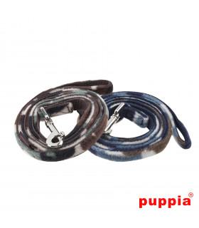 AL1460 Laisse Puppia Corporal Blue
