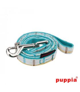 AL1423-Laisse Puppia Tot Aqua