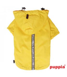 RM03 Imper Puppia Base Jumper(Raincoat) Yellow
