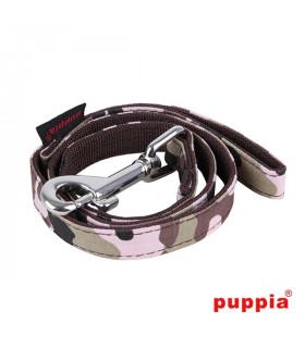 AL1310-Laisse Puppia Legend Pink