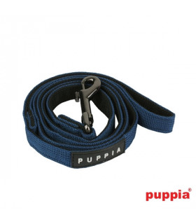 AL30 Laisse Nylon Royal Blue Puppia
