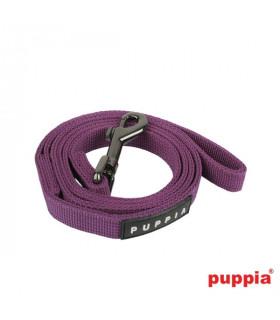AL30 Laisse Nylon Purple Puppia