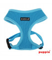 AC30 Harnais Puppia Soft Harness Sky Blue