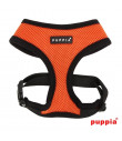 AC30 Harnais Puppia Soft Harness Orange