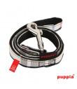 AL978 Laisse Burberry s Black Puppia