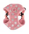 HC7322 Harnais C Pinkaholic Chic Pink