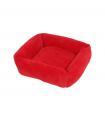 Panier Cube O lala Pet Red A22