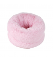 Nid Natalie O lala Pets Pink