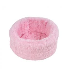 Corbeille Terezie O lala Pets Pink