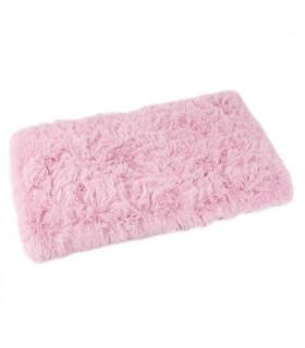 Tapis Podlozka Yetti O lala Pets Pink