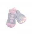 Chaussettes Pink Dream burlington Croci